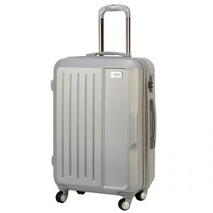 Valise rigide trolley bagage cabine Shugon Boston 6306