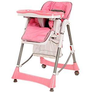 de bébé mobilier chaises hautes sièges et accessoires chaises