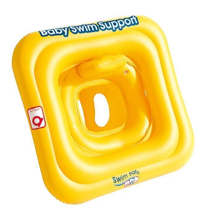 pour Bébé SWIM SAFE Achat / Vente jeux de piscine
