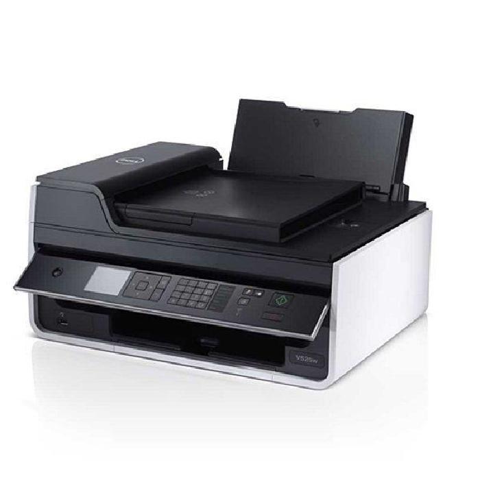 Dell V525w Imprimante multifonctions jet d'encre Prix pas cher