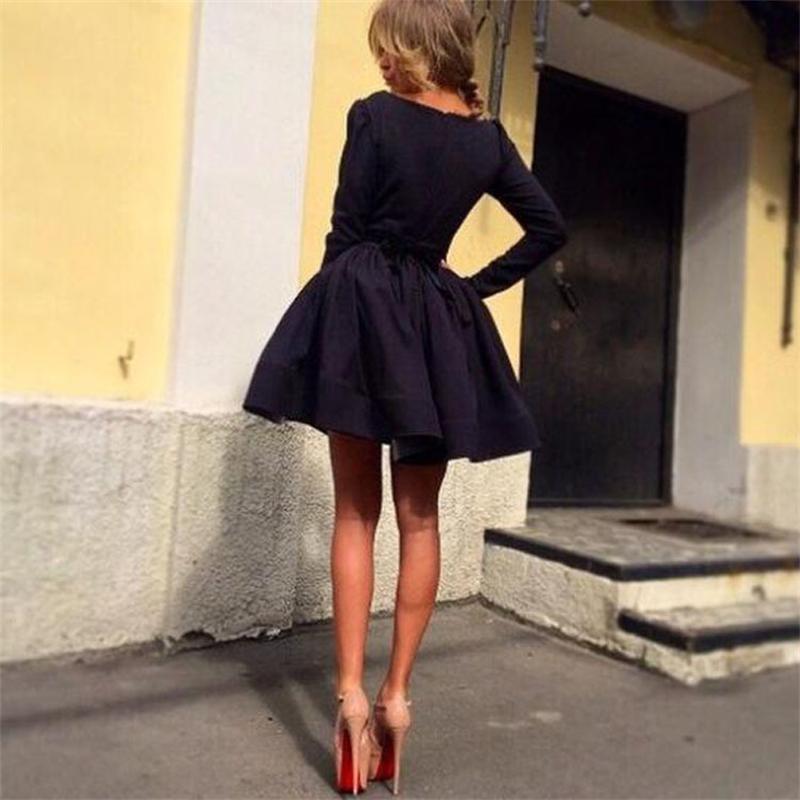 De – Soirée N8ok0wp Femme Élégantes En Robes Tutu Soiree Robe Populaires rCBtdxhQs