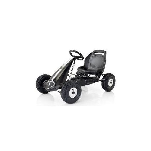 Kart A Pedales Daytona Air Achat vente neuf occasion