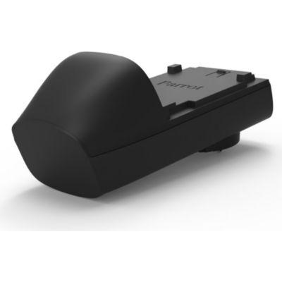 Accessoires Drones Jeux connectés Chargeur drone chez Boulanger