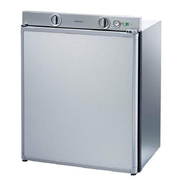 Réfrigérateur à absorption RM 5310 Achat / Vente réfrigérateur