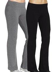 Pantalons Femme : Sports et Loisirs