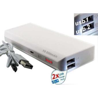 Batterie Tablette E force® pour APPLE iPad Achat & prix Fnac