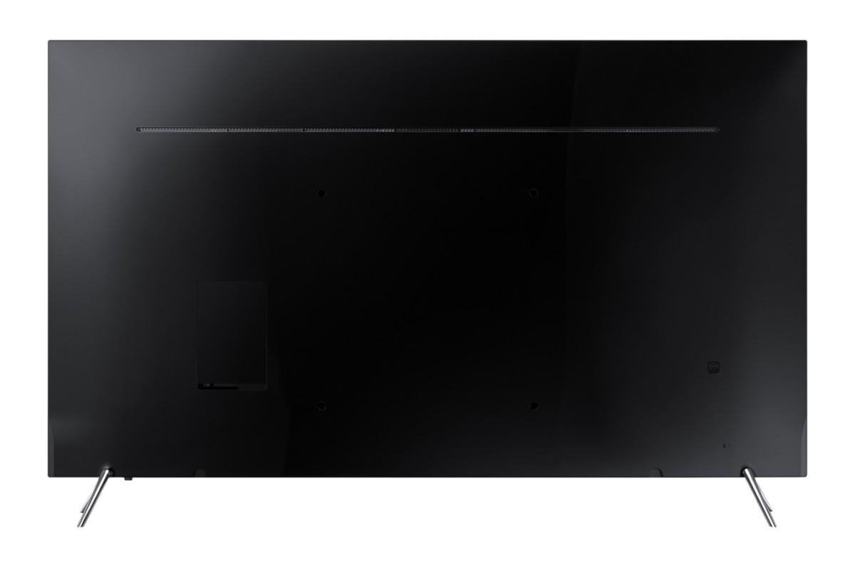 TV LED Samsung UE49KS7000 4K UHD (4215028)  