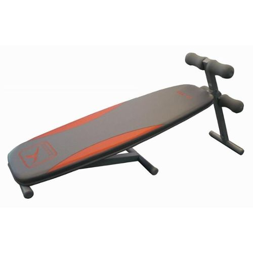 Banc Musculation Domyos Pa 660 pas cher