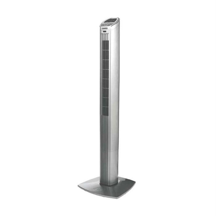 Ventilateur colonne BT150R I Achat / Vente ventilateur