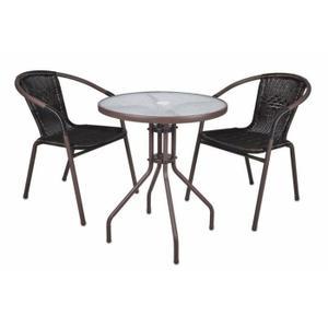 Table de jardin sans chaise Achat / Vente pas cher