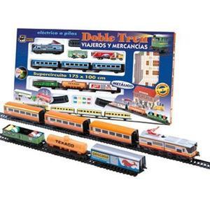 Train électrique Achat / Vente Train électrique pas cher