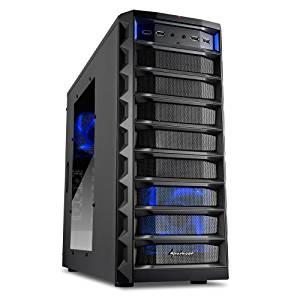 informatique composants pc boîtiers pc