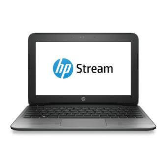 PC Ultra Portable HP Stream Notebook 11 r010nf 11.6″ Ordinateur