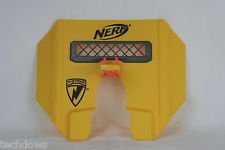 Nerf Stampede Recon ECS Blast Shield for Tactical Rails FREE P+P