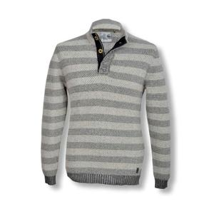 Pull col camionneur homme Achat / Vente Pull col camionneur homme
