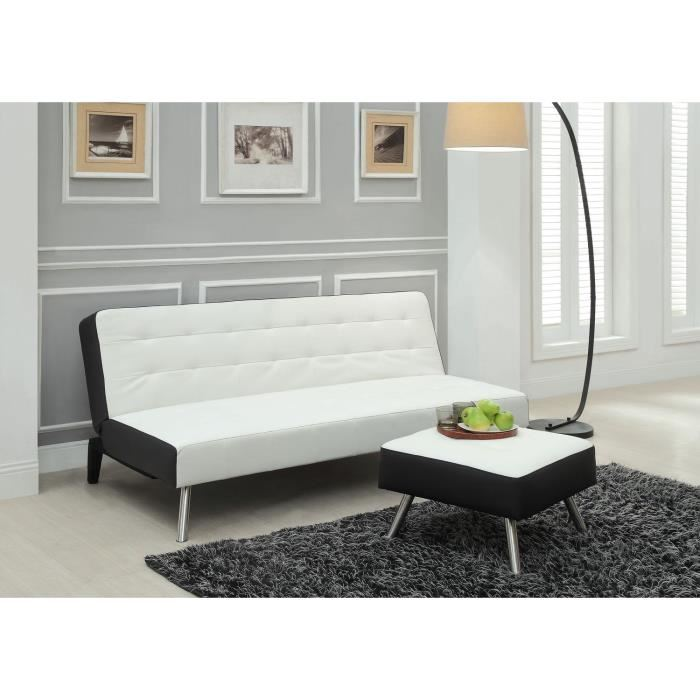 Banquette lit 2 places topiwall - Banquette lit 2 places ...