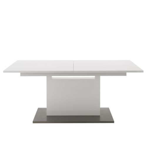 Tables a manger design topiwall - Achat table a manger ...