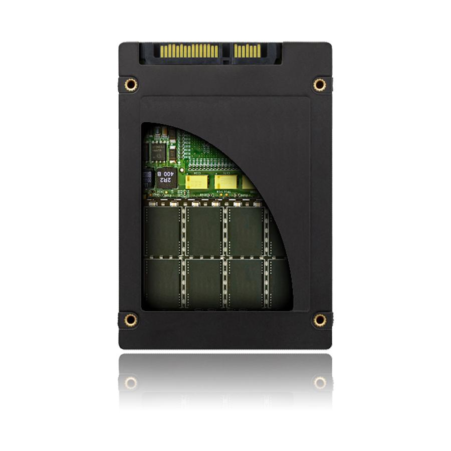Ssd 500 go disque dur SSD pour Asus PL80JT PL80VT pl30jt NX90SN NX90JQ