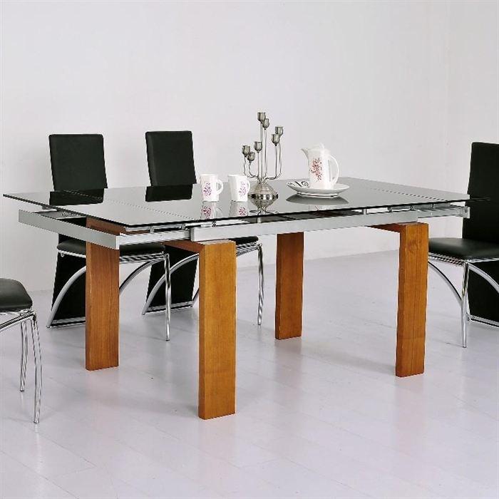 Tables A Manger Topiwall