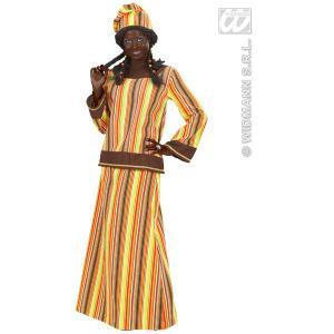 Deguisement enfant africain Achat / Vente jeux et jouets pas chers