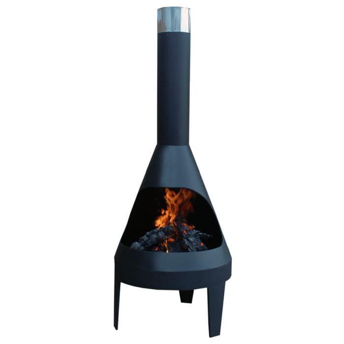 brasero barbecue topiwall. Black Bedroom Furniture Sets. Home Design Ideas