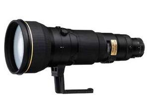 AF s 600 4 0 D II pour Nikon d4s d4 d3s d3 d810 d750 d 039 occasion