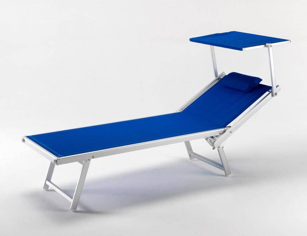 chaise longue de plage chaise longue pliante face2face english - Transat De Plage