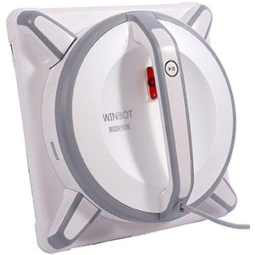 Robot laveur de vitre pas cher Achat / Vente Aspirateur robot
