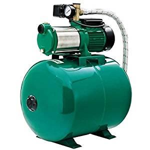 bricolage plomberie pompes à eau et accessoires pompes d arrosage