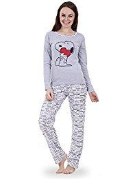 pyjama Femme : Vêtements