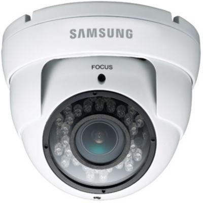 Caméra de surveillance vos achats sur Boulanger