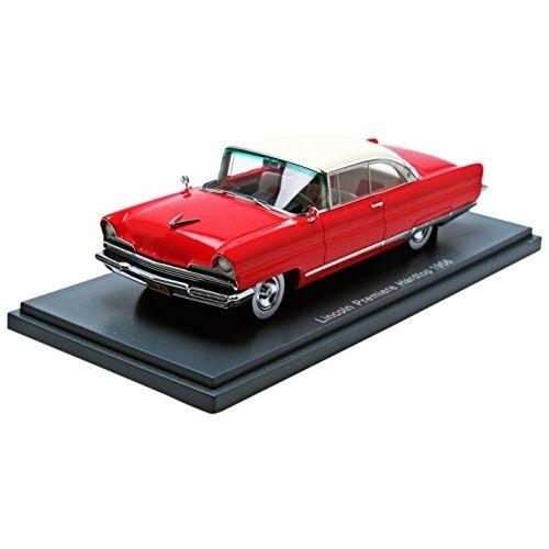 Neo 46015 VÉHICULE Miniature ModÈLE À L'ÉCHELLE Lincoln