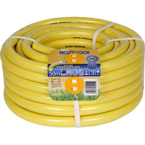 usage du produit pour arroser longueur du tuyau en m 50 matière du