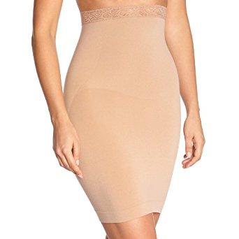 vêtements femme lingerie lingerie sculptante