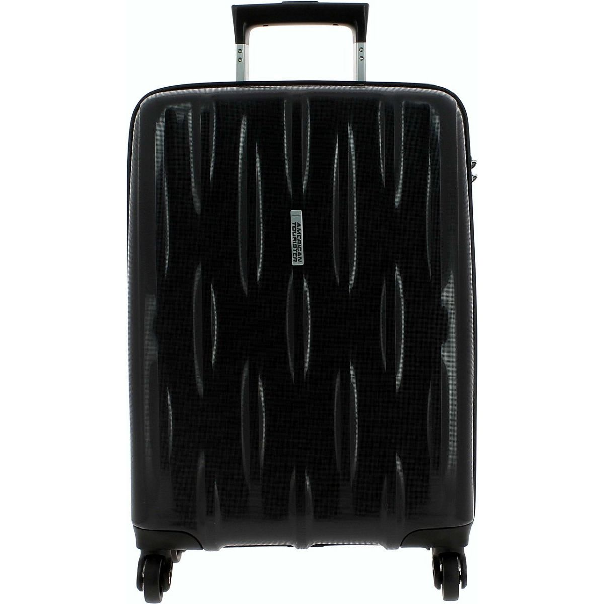 Valise cabine waverider spinner 55/20 American Tourister