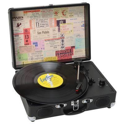 Tourne disque enregistreur Achat / Vente disque dur externe Tourne