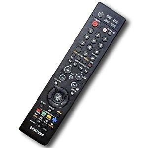 Samsung BN59 00603A Télécommande Noir: High tech