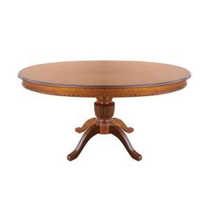 Table de cuisine avec rallonges Achat / Vente Table de cuisine avec