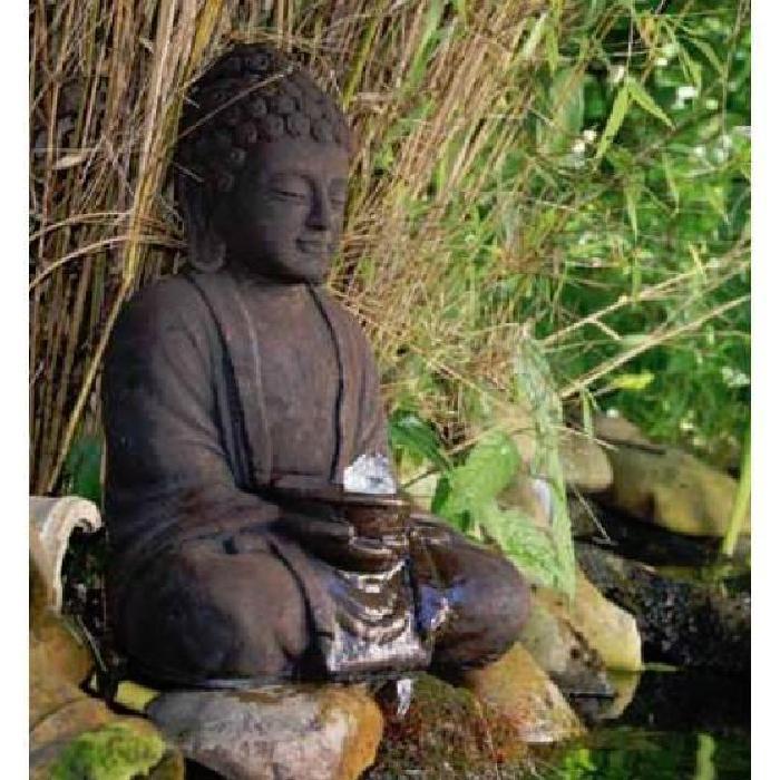 de Jardin PADANG Achat / Vente fontaine de jardin Fontaine de Jardin