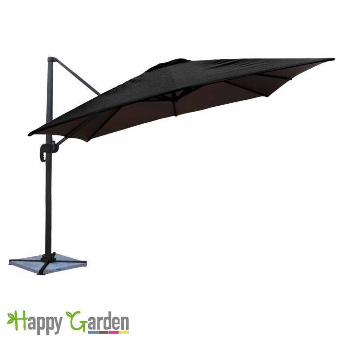 Parasol deporte inclinable page 2 topiwall - Parasol rectangulaire inclinable castorama ...