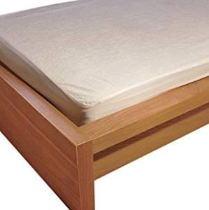 chambre à coucher matelas et sommiers couvre et protège matelas