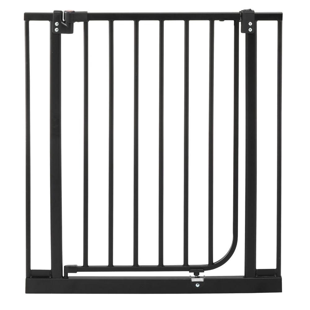 Barrière de sécurité de Aubert concept, Barrières de porte