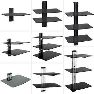 support mural tv topiwall. Black Bedroom Furniture Sets. Home Design Ideas