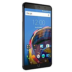 Smartphone Débloqué 4G (Ecran : 5 pouces: High tech