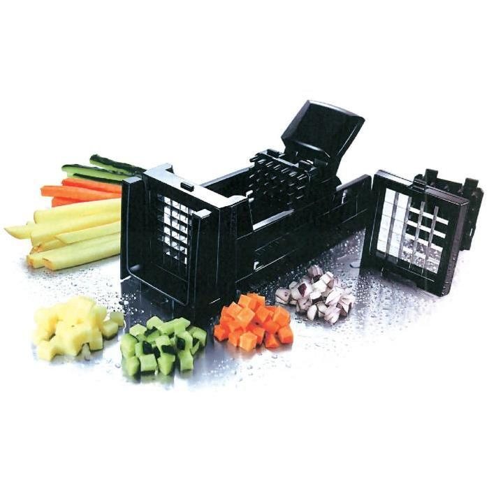 Coupe légumes Baumalu Plastique Achat / Vente