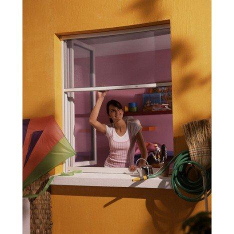 Usage du produit : Pour fenêtre Type de produit : A enroulement