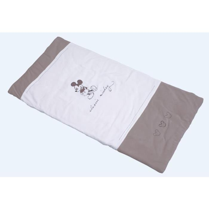 cm Achat / Vente couverture plaid bébé 3500760044742