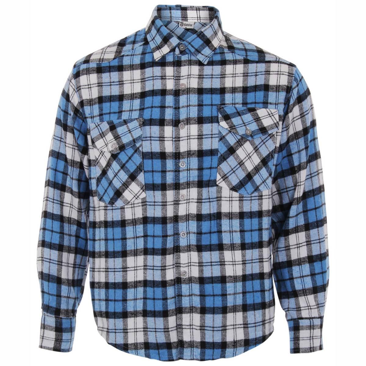 Vêtements, accessoires > Hommes: vêtements > Chemises