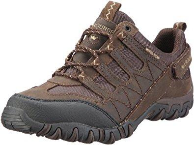 sacs chaussures chaussures homme chaussures de sport marche nordique