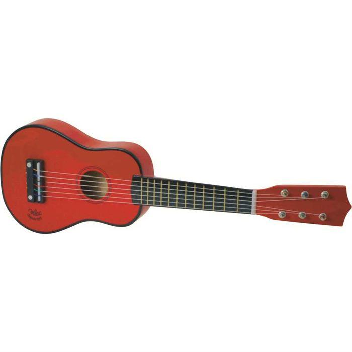Guitare pour enfant Achat / Vente instrument de musique